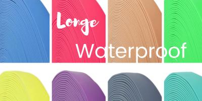 longe waterproog by pen ar dog
